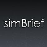 www.simbrief.com